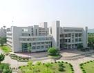 Hội thảo: Học bổng toàn phần du học Trung quốc