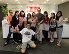 Học phổ thông tại Singapore: học phí 20 triệu đồng một năm học