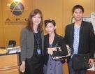 Hỗ trợ phí ghi danh nhập học du học Malaysia cùng Đại Học APU