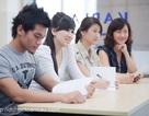 """Hội thảo du học Singapore: Chi phí """"siêu tiết kiệm"""" tại Kaplan Singapore"""