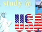 Giành học bổng 70% cử nhân và thạc sĩ du học Mỹ không khó