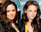 Người hâm mộ đau khổ vì nàng Bella phản bội chàng ma cà rồng
