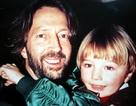 Bi kịch cuộc đời làm nên thành công của Eric Clapton