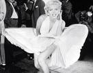 Những chiếc váy in dấu trong lịch sử điện ảnh