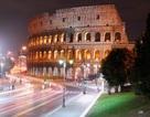 Ghé thăm những thành phố đẹp nhất châu Âu