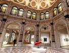 Một ngân hàng lớn của Ý biến thành... bảo tàng nghệ thuật