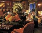 """Những phòng khách sạn """"vương giả"""" nhất thế giới"""