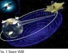 Trung Quốc tiết lộ kính thiên văn lớn nhất Châu Á