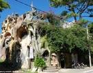 Báo Anh khen ngợi kiến trúc biệt thự của Đà Lạt