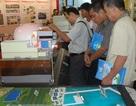 Nhiều lựa chọn công nghệ cho điện hạt nhân Việt Nam