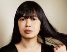 Nhà văn gốc Việt vào vòng chung kết giải thưởng lớn của Pháp