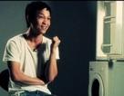 Nghệ sĩ gốc Việt giành giải thưởng thế giới về nghệ thuật đương đại