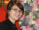 Cô gái gốc Đà Lạt đoạt giải ba thi cắm hoa toàn nước Úc
