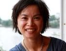 Cô gái gốc Việt với tấm lòng hướng về quê hương