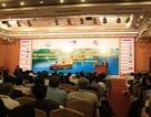 Hội nghị Quốc tế về công nghệ cao nano lần thứ 6