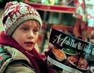 Những bộ phim không thể bỏ qua dịp Giáng sinh