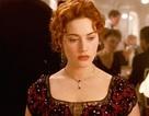 """Váy gợi cảm của Rose trong """"Titanic"""" bán với giá 7 tỉ đồng"""