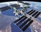 Trạm vũ trụ quốc tế ISS sẽ có thư viện điện tử