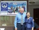 Người phụ nữ gốc Việt mở trường học ở Lào