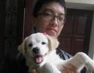 Con chó có thể thay thế bác sĩ tâm thần?