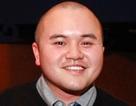 Chàng trai gốc Việt vào top tài năng marketing của Forbes