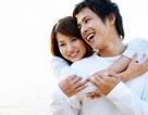 Oxytocin: Hoóc môn cho đàn ông chung tình hơn với vợ?