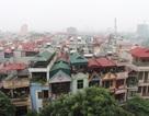 Người Việt Nam tại Nga: Trở về sau 21 năm