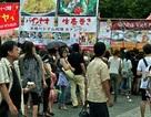 Ước mơ về một trung tâm thương mại cho người Việt
