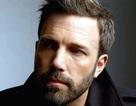 Ben Affleck- Cuộc lột xác hoàn hảo của một tài tử tai tiếng