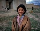 Khám phá những gương mặt Tây Tạng