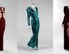 """10 bộ đầm tiền tỷ đẹp """"kinh điển"""" của công nương Diana"""