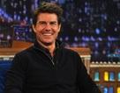 Điều gì đã khiến Tom Cruise không thể trở thành một thầy tu?