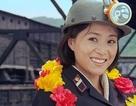 """""""Đồng chí Kim bay lên""""- bộ phim đầu tiên của Triều Tiên chiếu tại Mỹ"""