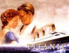 1 triệu đô/vé để được du ngoạn trên tàu Titanic