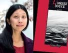 Tiểu thuyết về chuyện tình nữ y tá Hà Nội đoạt giải Nhất Văn học Bỉ
