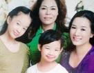 NSƯT Thanh Thanh Hiền chia sẻ về hạnh phúc