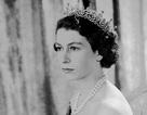 Phong cách thời trang đẳng cấp của Nữ hoàng Anh