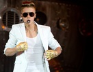 Trường học ở Nauy phải dời lịch thi vì buổi diễn của Justin Bieber