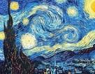 """Hơn 100 năm nhìn lại những kiệt tác làm nên """"Vincent Van Gogh"""""""