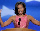 Phụ nữ Mỹ đổ xô đi phẫu thuật thẩm mỹ cánh tay vì bà Obama
