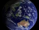 Trái đất nặng bao nhiêu?