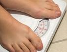 Giảm cân có thể cải thiện trí nhớ