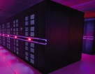 Trung Quốc chế tạo được siêu máy tính mạnh nhất thế giới