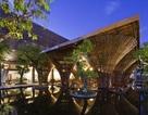 Nhà hàng Việt Nam được đánh giá cao tại giải Kiến trúc Quốc tế