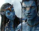 """Đạo diễn lừng danh James Cameron lại """"khốn khổ"""" vì Avatar"""