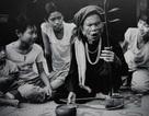 Xét tặng danh hiệu Nghệ nhân Nhân dân, Nghệ nhân Ưu tú: Sao lại bị dừng?