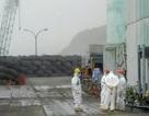 2000 công nhân Fukusima có nguy cơ ung thư tuyến giáp