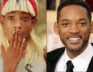 """Con gái Will Smith bị chỉ trích vì hát nhạc """"người lớn"""""""