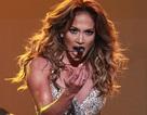 Hát một ca khúc, Jennifer Lopez nhận thù lao 32 tỉ đồng
