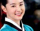 """""""Dae Jang Geum"""" là đại sứ hòa bình vùng phi quân sự Triều Tiên- Hàn Quốc"""